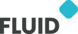Fluid is the digital shopping innovator.