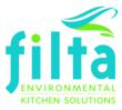 Filta Expands the World's Largest Cooking Oil and Fryer Management Service to Canton, Minnesota