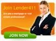 Lender411.com Launches the Exclusive Mortgage Lead Program