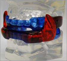 New Medicare Approved Oral Appliance For The Treatment Of