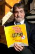 Seven-Time Lottery Winner Richard Lustig to be in Dubuque Next Week,...