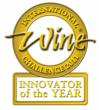 Online wine reatiler Naked Wines, Innovator of the year