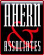 Transportation and Acquisition Advisors, Ahern and Associates Assists...
