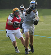MVP Lacrosse Launches Positional Instruction Camp