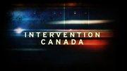 Drug rehab, Addiction Treatment, Intervention Canada, Alcohol and Drug Treatment