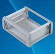 UNIMET-PLUS instrument enclosures