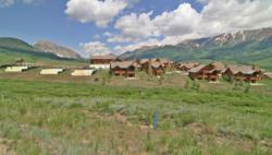 Resort Properties, Ski Properties, Colorado Real Estate, Crested Butte Homes, Colorado Investment Homes, Colorado Rental Properties, United Country Real Estate, Absolute Auction