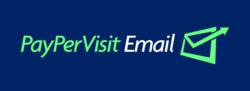 Pay Per Visit Email, The Pay Per Click Email Marketing Company