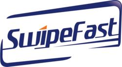 SwipeFast Internet Merchant Accounts