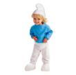 Smurf Costume for Toddler & Infant