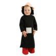 Gargamel Costume for Toddler & Infant