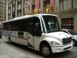 OnBoard Sightseeing Tours, New York Tours, DC Tours, Vegas Tours