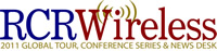 RCR Wireless Global Tour & Conference Series