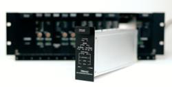 Telecast Viper II 6442i - Commlink, Fiber Optic Intercomm Link