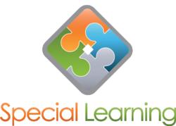 autism solutions company