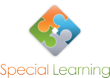 Special Learning, Inc. Introduces their Expert Blog, A Way of Sharing...