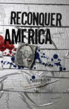 Reconquer America, front cover