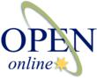 OPENonline Cuts Costs and Goes Green with New HP Technology