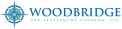 woodbridge-presettlement-funding