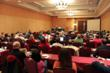 29th National Continuing Legal Education Conference to be held in Snowmass Village in January 2012