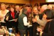 international wine tasting event at the National CLE Conference