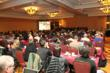 Education session at the National Continuing Legal Education Conference