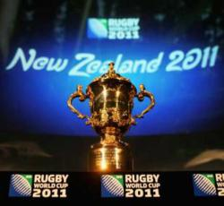 Rugby World Cup Live Stream Online