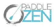Paddle Zen of Austin, Texas