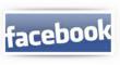 www.facebook.com/pearlbrite