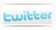 www.twitter.com/#!/PearlBrite