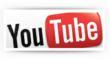 www.youtube.com/user/pearlbriteconcepts
