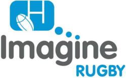 Imagine Rugby - Rugby News, Blogs & Scores