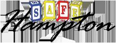 SafeHampton Chilfproofing
