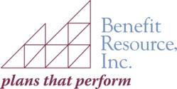 Benefit Resource, Inc.