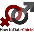How to Date Chicks