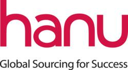 Global Sourcing for Success