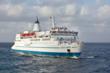 © OM Ships International - Credit: Samuel Kwan - Reference: hopd11242