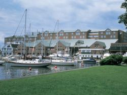 Newport hotel deal, hotels near Newport Mansions, hotels in Newport, Newport RI hotel, Newport spa hotel