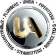 Union of Plumbers, Pipefitters, Sprinkler Fitters and Service Techs Joins BlueGreen Alliance to Fight for Good Jobs and a Clean Environment
