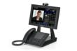 BluStar Desktop Media Phone