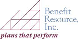 Benefit Resource, Inc.