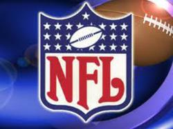Watch NFL Football Online - Live NFL Games Stream TV Coverage in High Quality