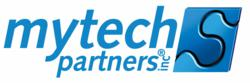 Mytech Logo