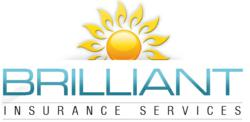 www.BrilliantInsurance.com