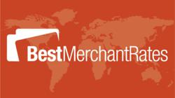 merchant account provider, best merchant rates, accept credit cards