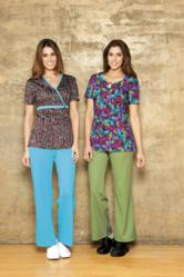 Dickies Natural Elements Scrubs