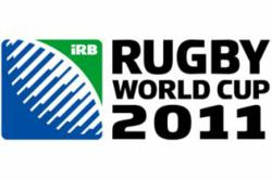 2011 Rugby World Cup Live Streaming Online