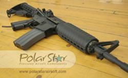 Polar Star Airsoft
