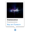 ThingLink e-commerce tag for iTunes. Artists and promoters can embed 'buy' links in the images they use throughout the web.