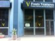 Fouts Ventures Los Angeles